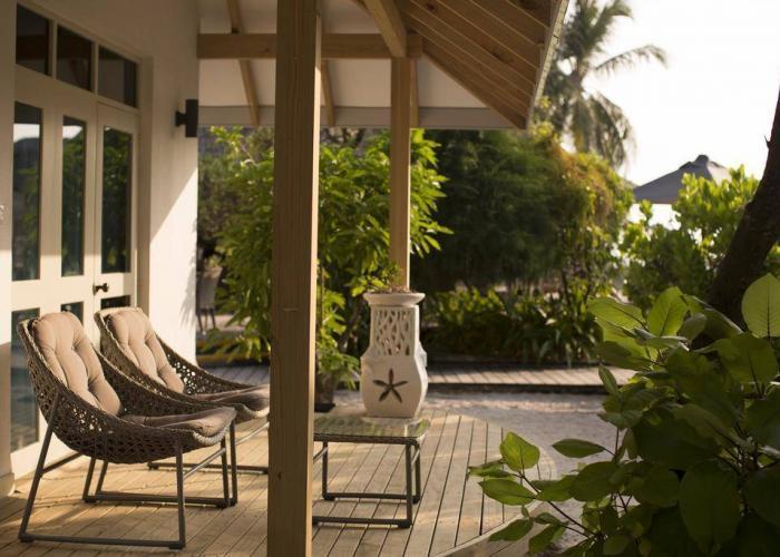 Ellaidhoo Maldives By Cinnamon Luxhotels (15)