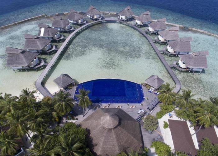 Ellaidhoo Maldives By Cinnamon Luxhotels (16)