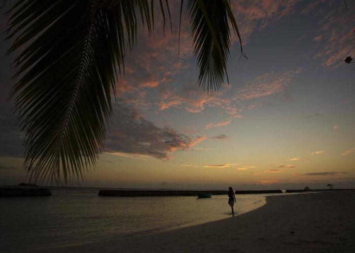 Ellaidhoo Maldives By Cinnamon Luxhotels (17)
