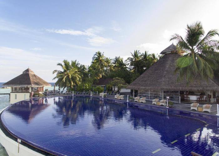 Ellaidhoo Maldives by Cinnamon Luxhotels (19)