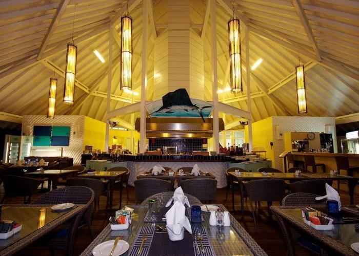 Ellaidhoo Maldives By Cinnamon Luxhotels (2)