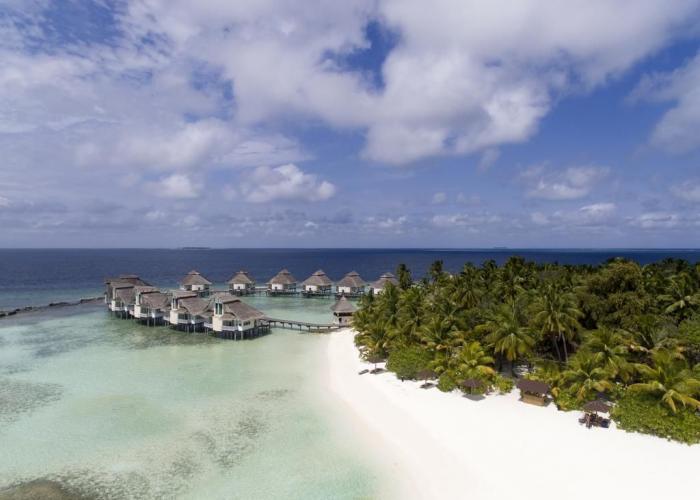 Ellaidhoo Maldives By Cinnamon Luxhotels (20)