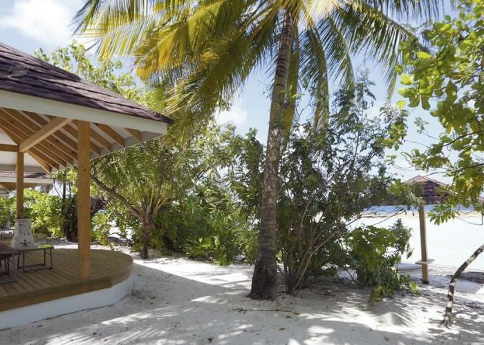 Ellaidhoo Maldives By Cinnamon Luxhotels (21)