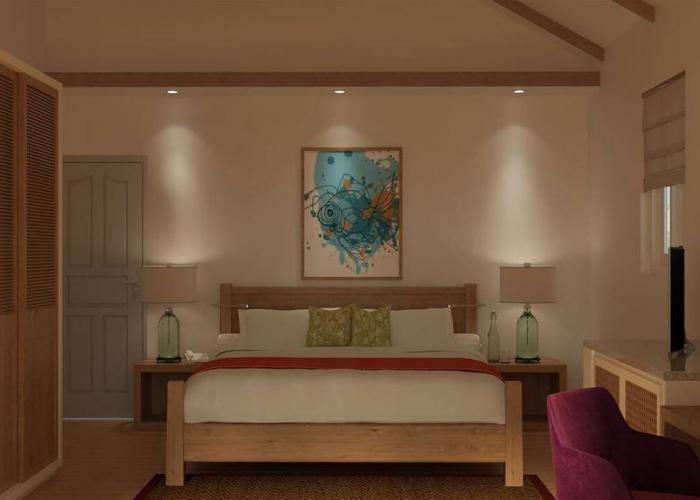Ellaidhoo Maldives By Cinnamon Luxhotels (22)