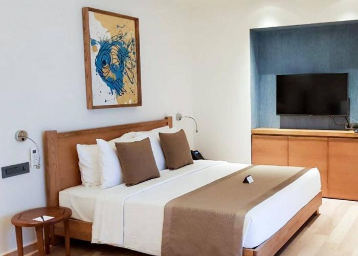 Ellaidhoo Maldives By Cinnamon Luxhotels (24)