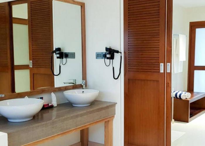 Ellaidhoo Maldives By Cinnamon Luxhotels (25)