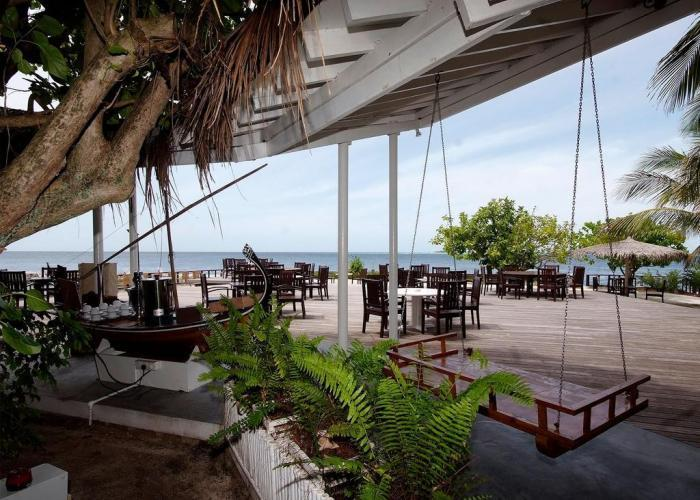 Ellaidhoo Maldives By Cinnamon Luxhotels (3)