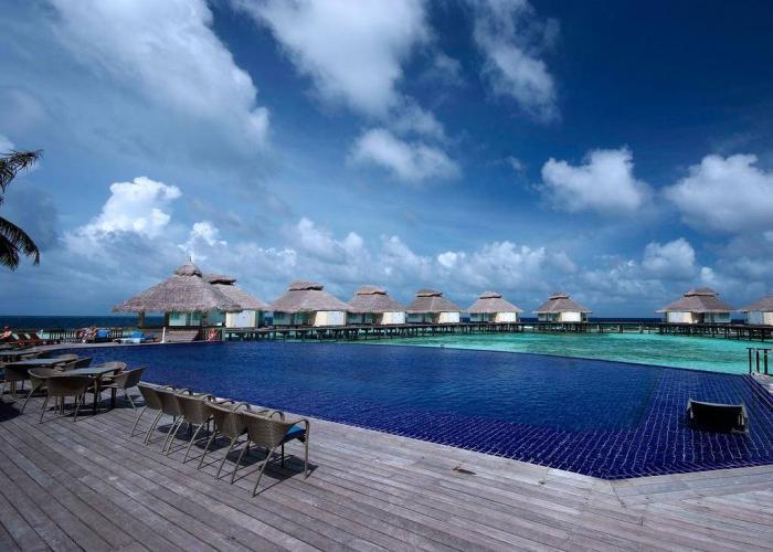 Ellaidhoo Maldives By Cinnamon Luxhotels (4)