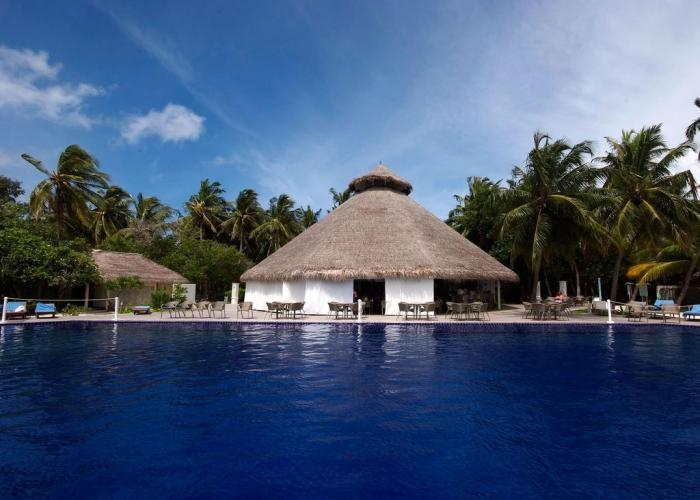 Ellaidhoo Maldives By Cinnamon Luxhotels (5)