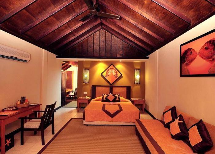Ellaidhoo Maldives By Cinnamon Luxhotels (7)