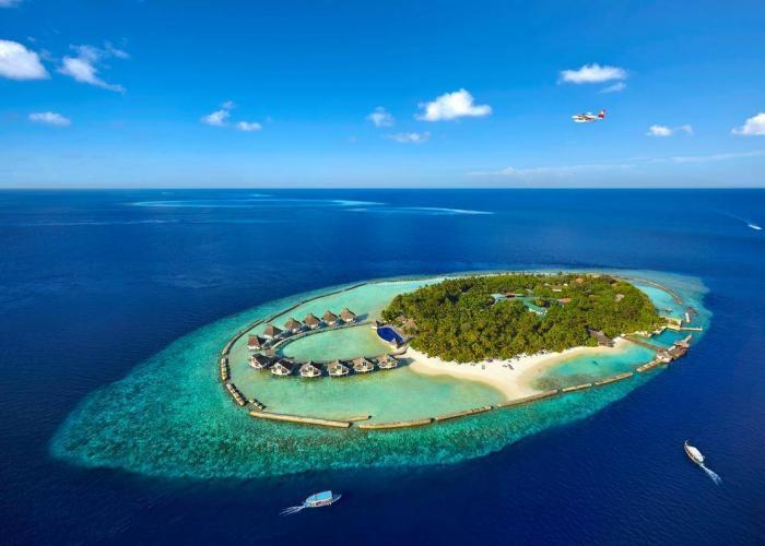 Ellaidhoo Maldives By Cinnamon Luxhotels (8)