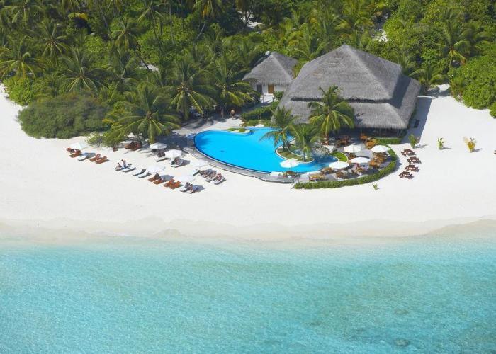 Filitheyo Island Resort Luxhotels (1)