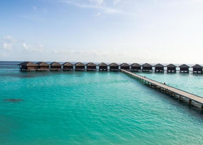Filitheyo Island Resort Luxhotels (15)
