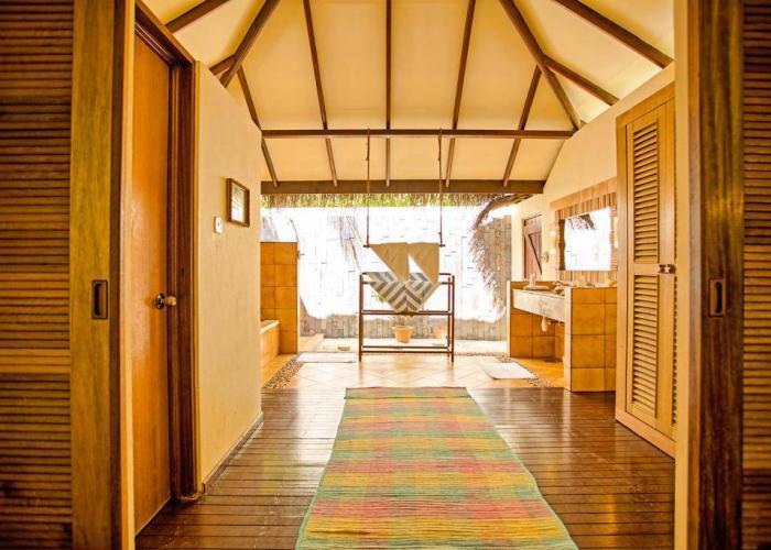 Filitheyo Island Resort Luxhotels (3)