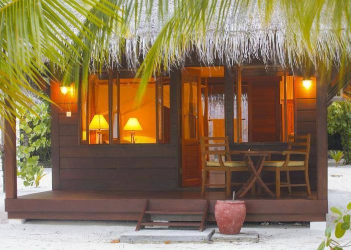 Filitheyo Island Resort Luxhotels (5)