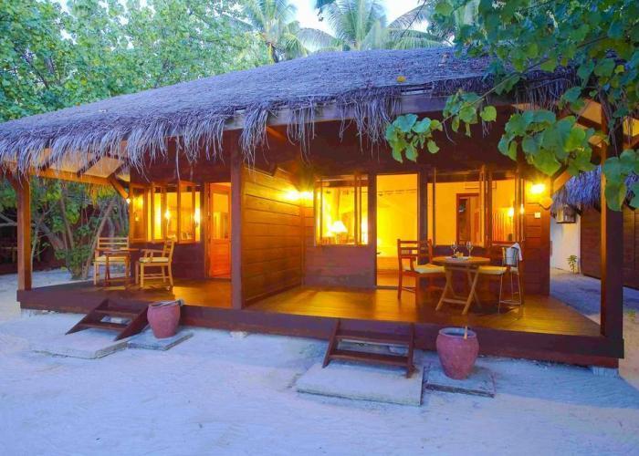 Filitheyo Island Resort Luxhotels (9)
