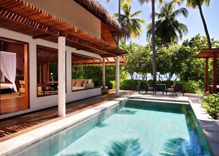 Jumeirah Dhevanafushi Luxhotels (1)