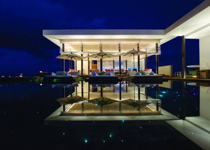 Jumeirah Dhevanafushi Luxhotels (12)
