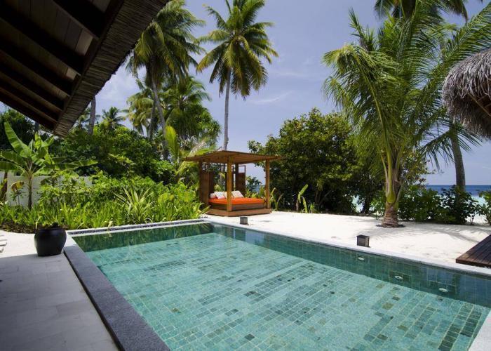 Jumeirah Dhevanafushi Luxhotels (14)