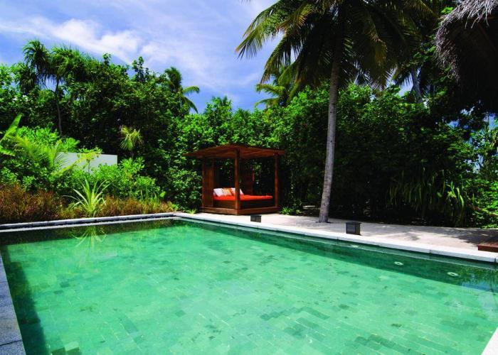 Jumeirah Dhevanafushi Luxhotels (15)