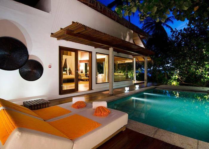 Jumeirah Dhevanafushi Luxhotels (16)