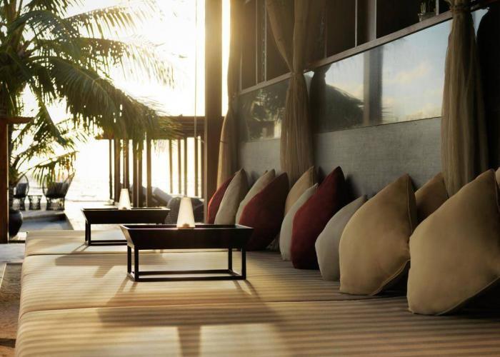 Jumeirah Dhevanafushi Luxhotels (2)