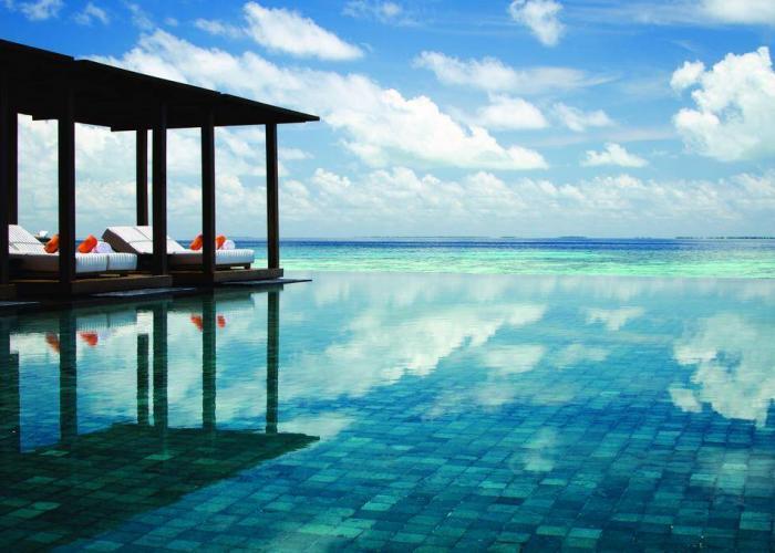 Jumeirah Dhevanafushi Luxhotels (4)