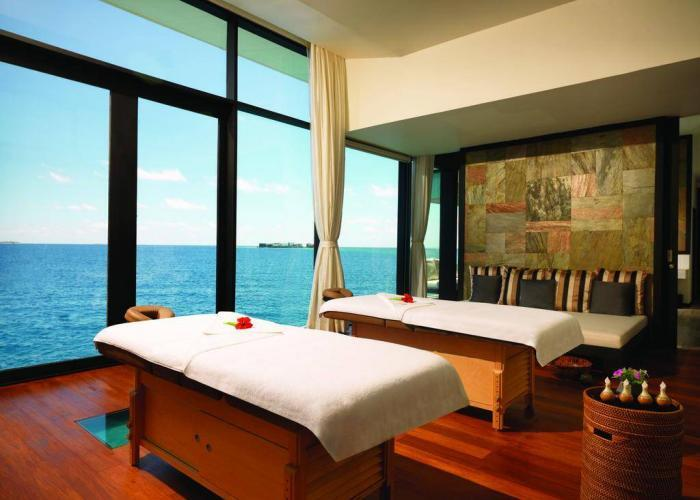 Jumeirah Dhevanafushi Luxhotels (5)