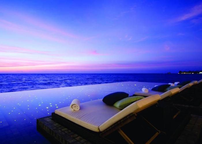 Jumeirah Dhevanafushi Luxhotels (8)