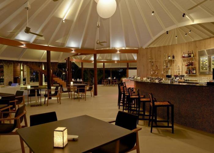 Kandholhu Mledives Luxhotels (16)