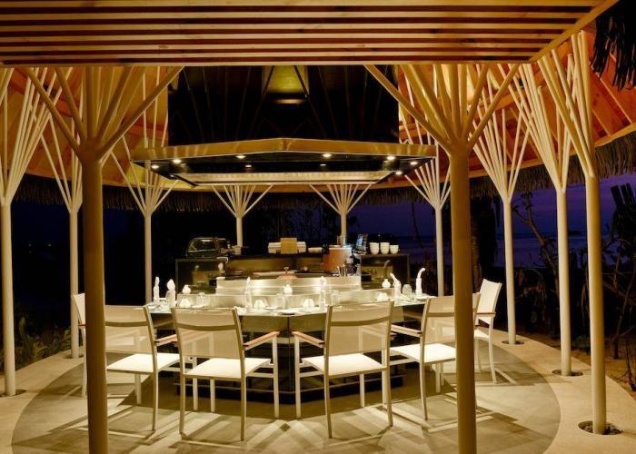 Kandholhu Mledives Luxhotels (17)
