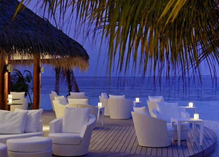 Kandholhu Mledives Luxhotels (18)
