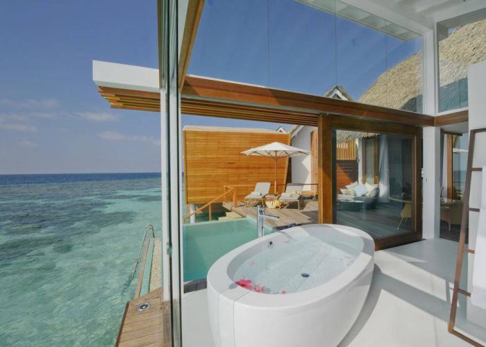 Kandholhu Mledives Luxhotels (4)