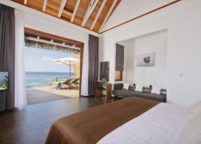 Kandholhu Mledives Luxhotels (7)