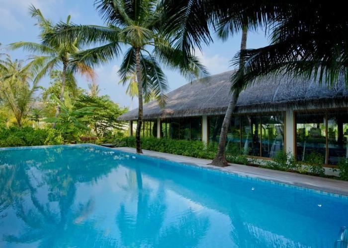 Kandima Maldives Luxhotels (10)