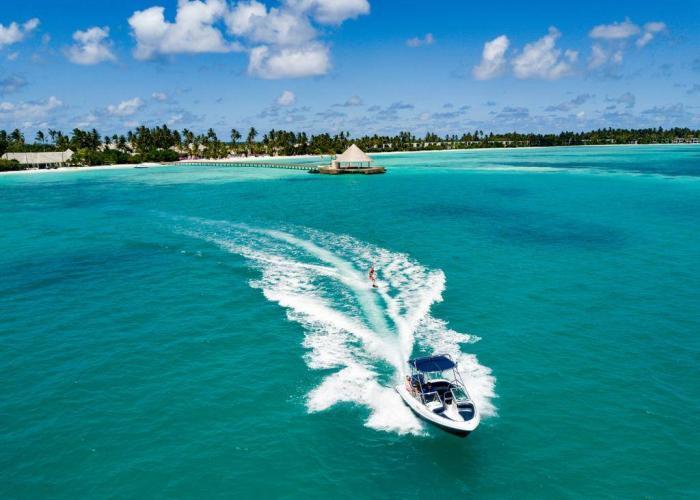 Kandima Maldives Luxhotels (18)