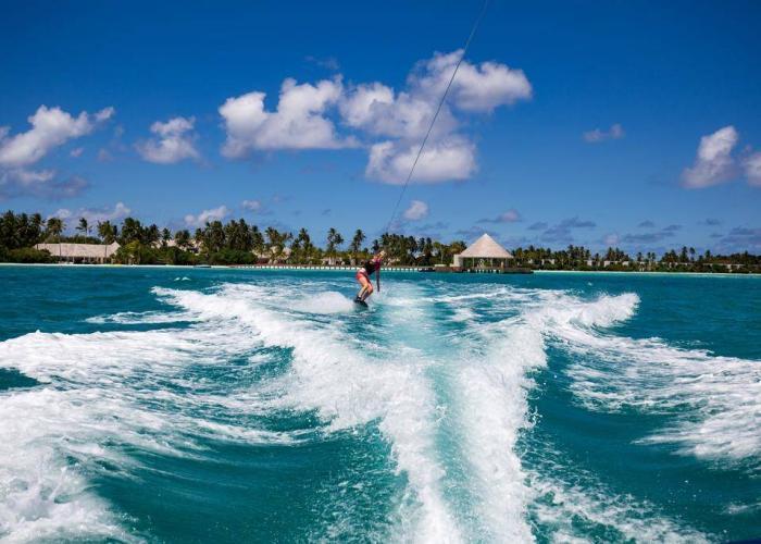 Kandima Maldives Luxhotels (20)