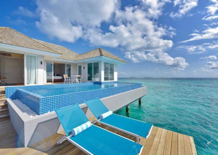 Kandima Maldives Luxhotels (4)
