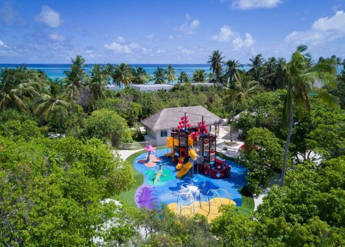 Kandima Maldives Luxhotels (8)