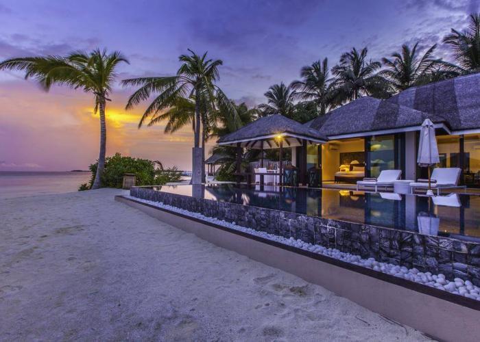 Kihaad Maldives Luxhotels (1)