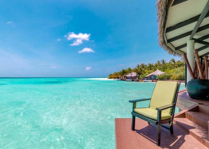 Kihaad Maldives Luxhotels (10)