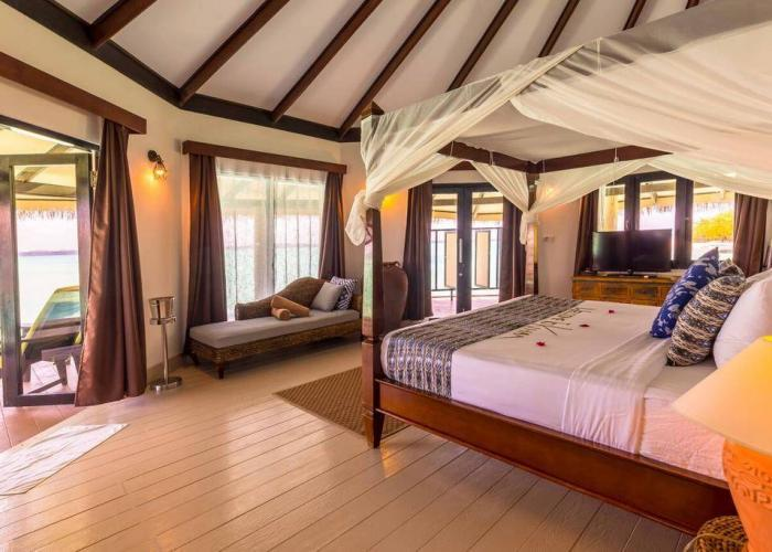 Kihaad Maldives Luxhotels (11)