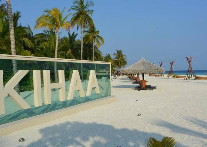 Kihaad Maldives Luxhotels (12)