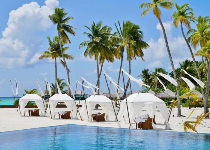 Kihaad Maldives Luxhotels (14)