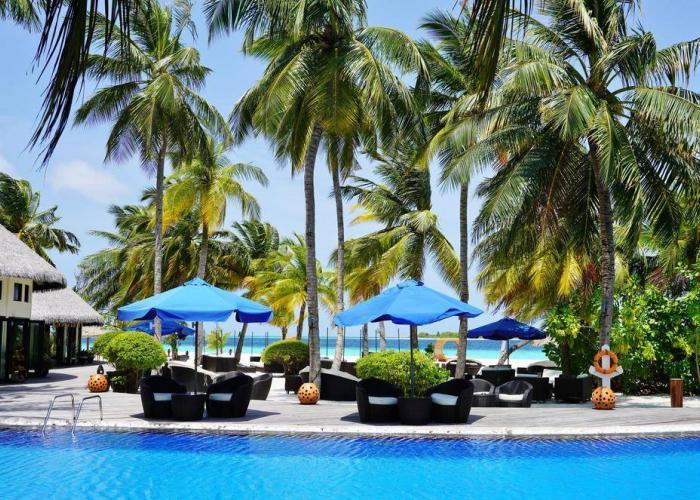 Kihaad Maldives Luxhotels (15)