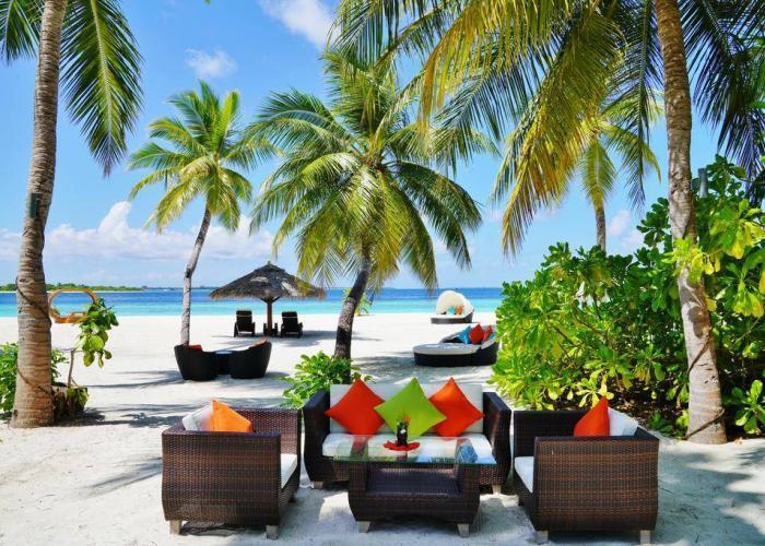 Kihaad Maldives Luxhotels (17)