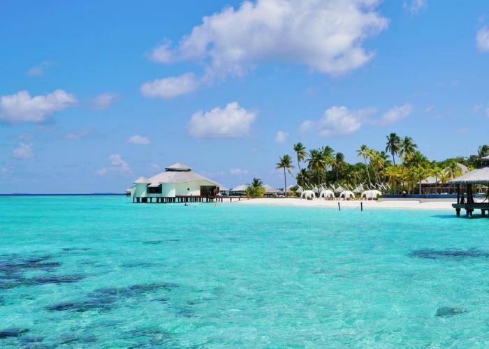 Kihaad Maldives Luxhotels (18)