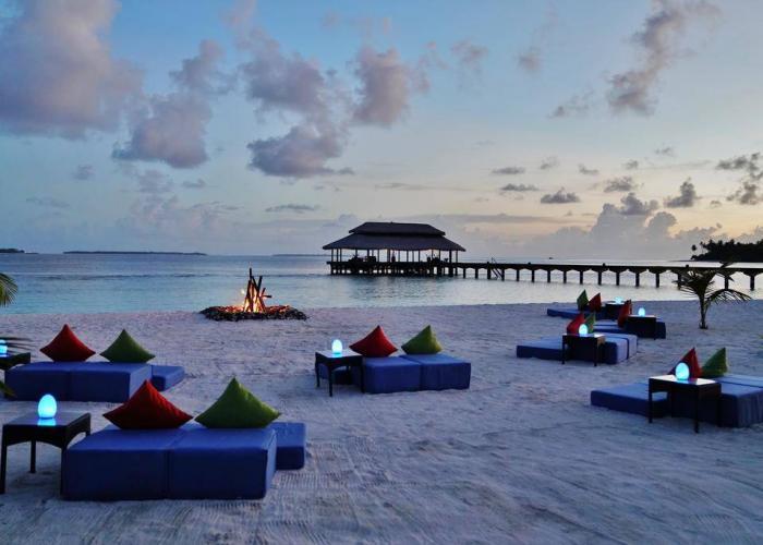 Kihaad Maldives Luxhotels (19)