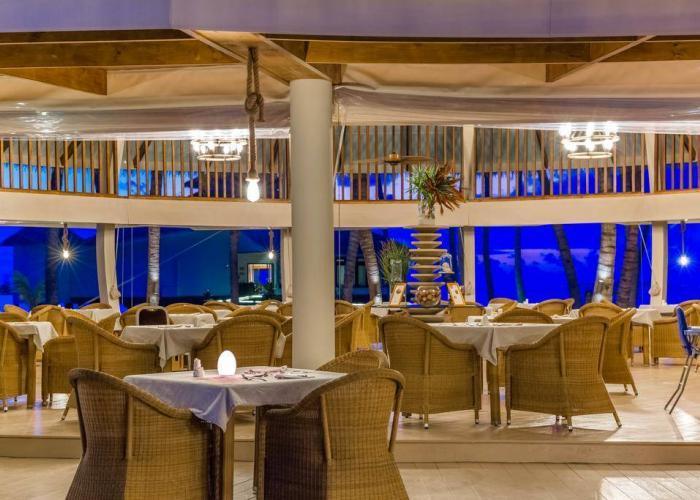 Kihaad Maldives Luxhotels (2)