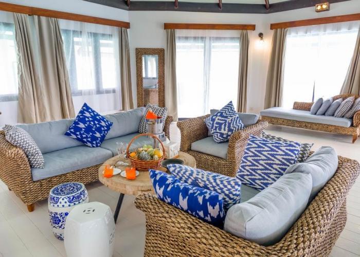 Kihaad Maldives Luxhotels (3)